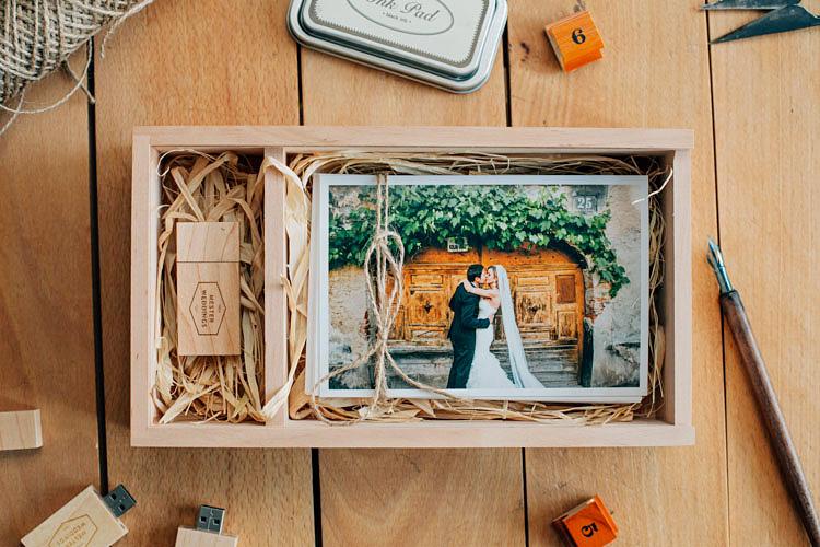 croatia-wedding-photographer-4