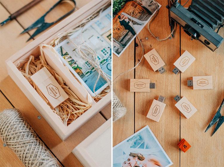 croatia-wedding-photographer-5